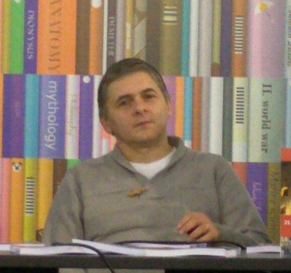 Robert-Jurcic