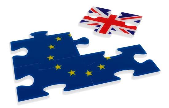 Britanci su pobjedili eurokrate