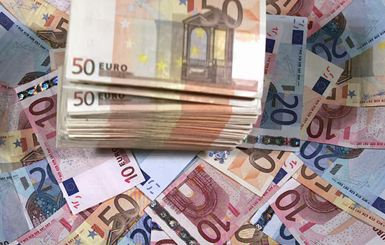 Ulazak Hrvatske u eurozonu