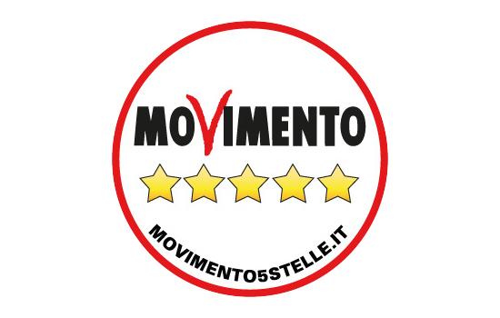 Nedjeljni izbori u Italiji
