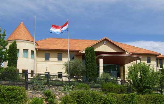 Zašto Hrvati napuštaju Hrvatsku