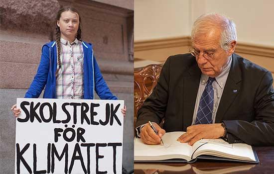 Greta_Thunberg-Borrell