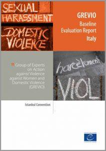 Istanbulska-konvencija-izvještaj-o-Italiji