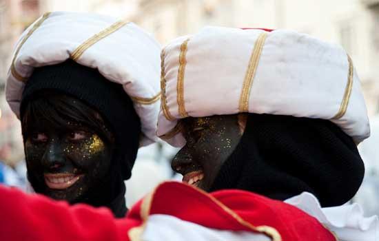 Njemačka ukazuje na nužne promjene Riječkog karnevala