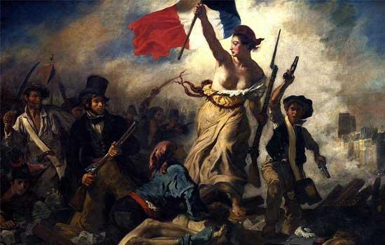 Incident u Francuskoj