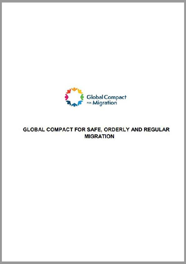 global-compact-for-migration