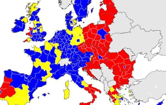 karta-EU-fondova