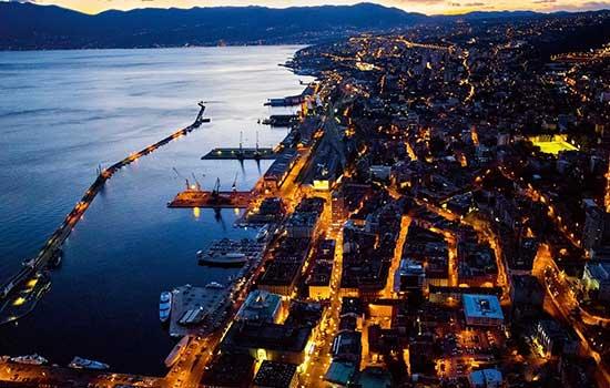 luka-Rijeka
