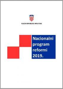 Nacionalni-program-reformi-2019
