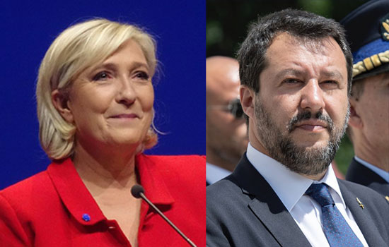 salvini_le_pen