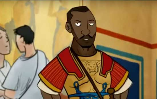 Rimski-general