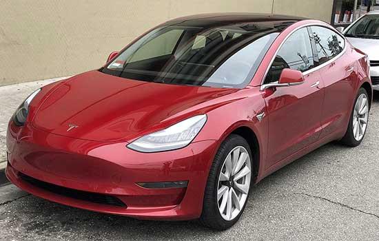 Električni automobili predstavljaju ekološku prevaru