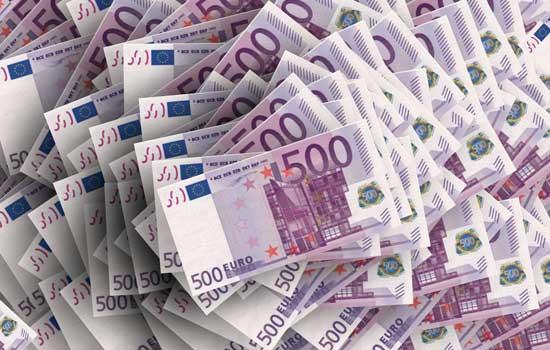 Euro nije naša neminovnost