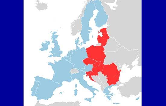 Cijena Europske unije