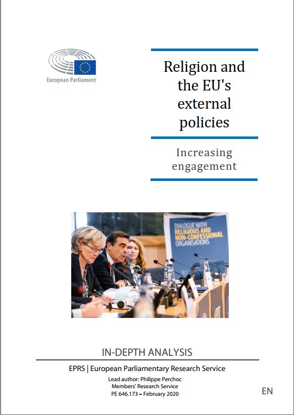 Religion-and-European-Union-2020