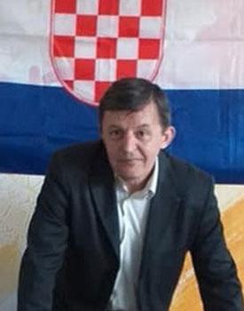 Razgovor s Draženom Bogdanom predsjednikom UHD-a