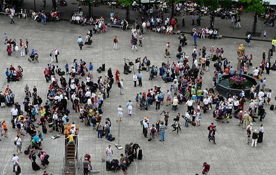 okupljanje-ljudi