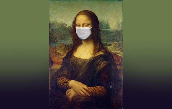 mona-liza-korona-virus