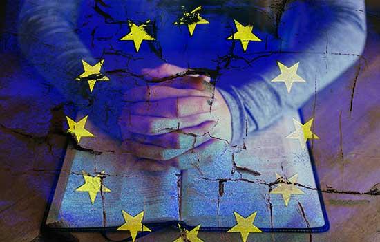 Religija i Europska unija