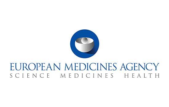 European_Medicines_Agency