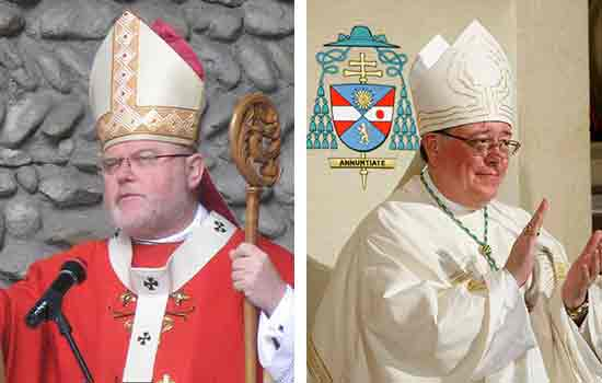 Komisija biskupskih konferencija