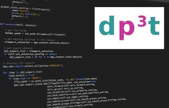 dp3t-korona-aplikacija