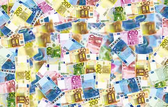 Europski fond