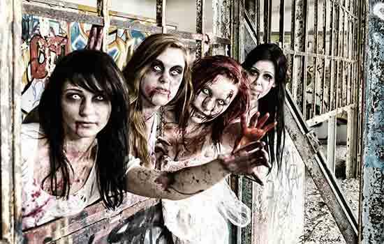 zombi-ekonomija