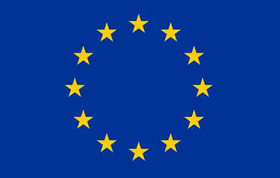 Europska-zastava