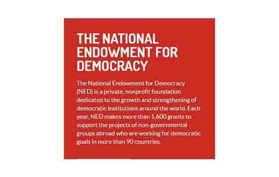 The-national-endowment-for-democracy