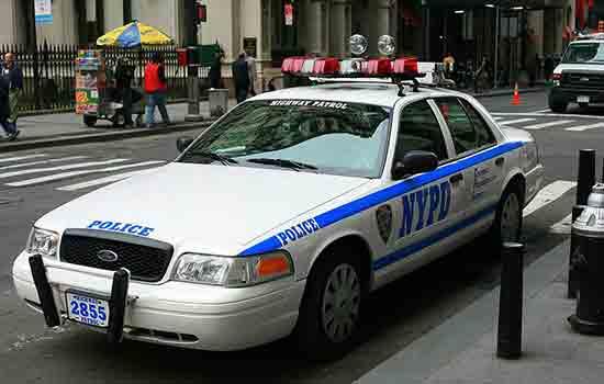 americka-policija
