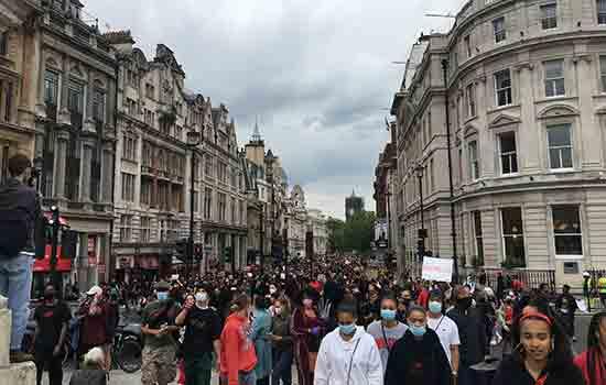 demonstracija-u-Londonu