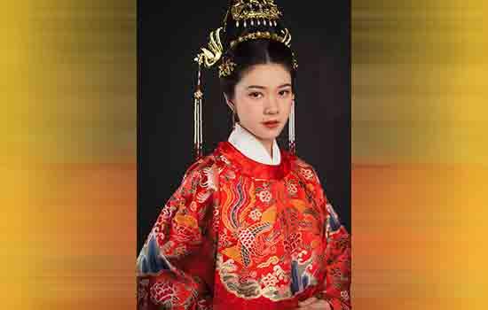 Povijest Kineza