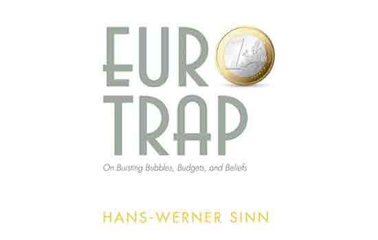Predvorje eura