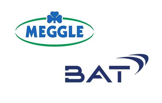 Meggle-Bat