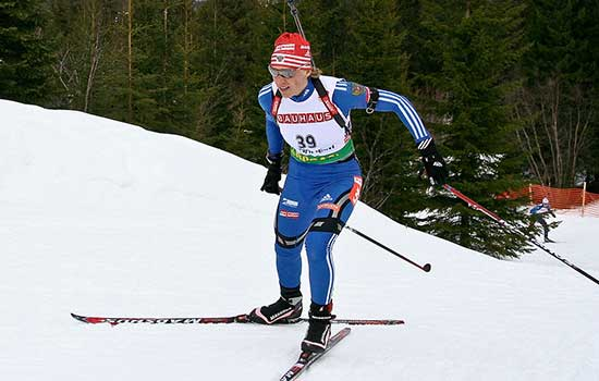 Ruski doping