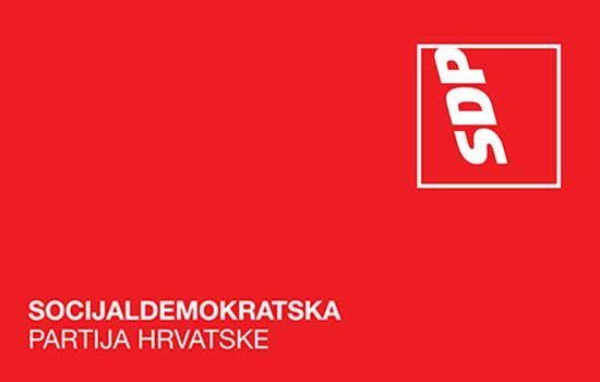 SDP sutra