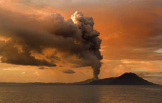 erupcija-vulkana