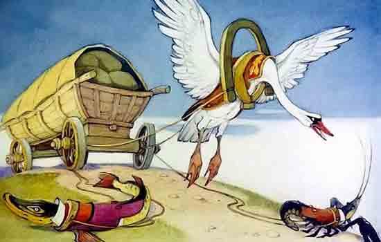 EU pakt za migracije