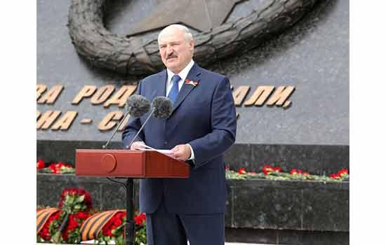 Aleksandar-Lukasenko