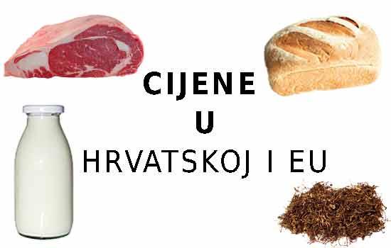 cijene-u-Hrvatskoj-i-EU