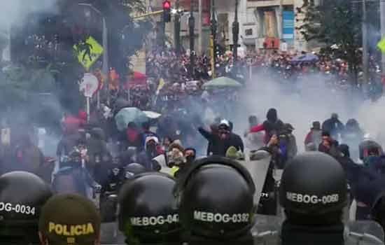 demonstracija