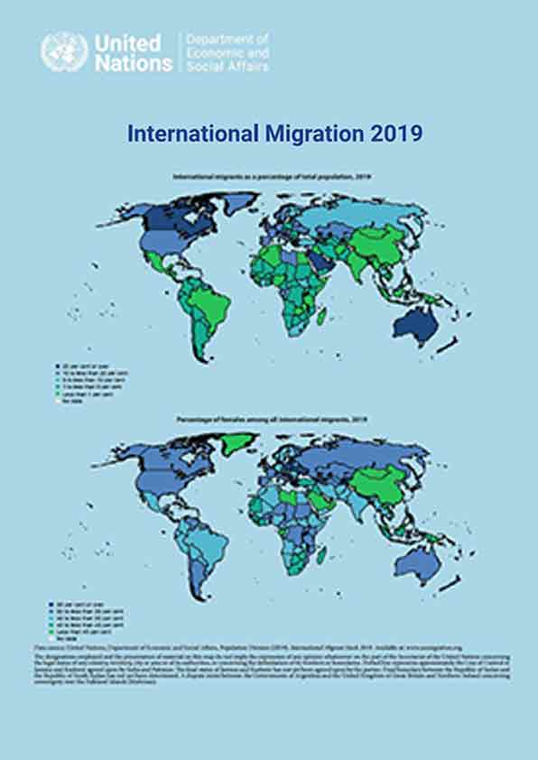 International-Migration-2019