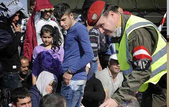 NeEU migranti