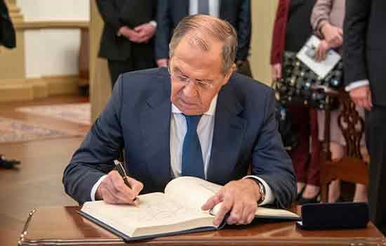 Ruske pozicije