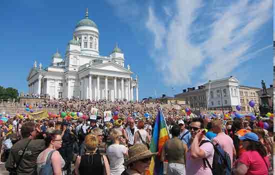 LGBTIQ prava