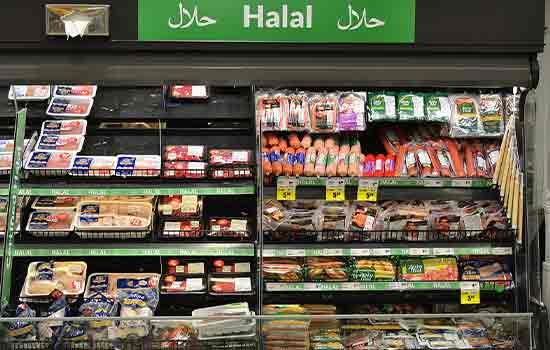 Halal i košer