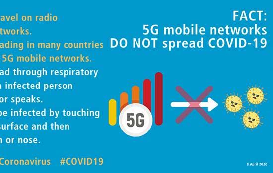 5G opasnost