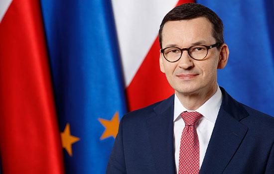 Poljska izjava