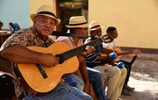 Kubanska devalvacija